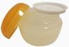 Jar -- PC29-SC114 - Image