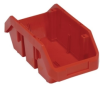 Quantum QuickPick Double Sided Bins -- 53073