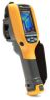 9Hz Building Diagnostic Thermal Imager -- Fluke FLK-TiR110 9HZ
