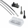 Optical Sensors - Photoelectric, Industrial -- 1110-1593-ND -Image
