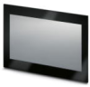 IP65-rated, 15.6-inch, flat -panel LCD monitor -- 2402980 - Image