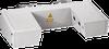 Visual Range Measuring Sensors