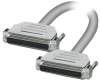 D-Sub Cables -- 277-16675-ND - Image
