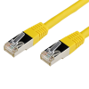 Modular Cables -- AMJS0909-0050-YEB-24-ND -Image