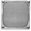 80mm Aluminum Fan Filter Assembly -- AFK-80 -Image