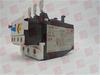 FUJI ELECTRIC TK-E2-40-50 ( THERMAL OVERLOAD RELAY 40-50AMP 1NO/1NC ) -Image
