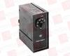 DANAHER CONTROLS DG101A3 ( ELECTRONIC TIMER; 1/8 DIN MTG; 120VAC ) -Image