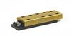 Crossed Roller Slide Table -- NBT-1080SSA -Image