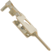 Rectangular Connectors - Contacts -- 455-1547-1-ND