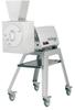 Rotor Fine Granulator -- RFG 150 DA