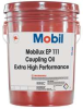 Coupling Grease,Mobilux EP 111,5 gal -- 98543E
