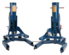 Wheel Lift System, 10 Ton, Mobile -- HW93693