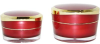 Cosmetic jar -- AA343-HDP30a - Image
