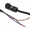 Proximity Sensors -- 1110-1147-ND -Image