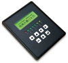 OP6800 MiniCom