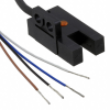 Optical Sensors - Photointerrupters - Slot Type - Transistor Output -- 1110-1364-ND -Image