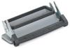 EPIC® HB 16 Panel Mount Bases - Single Lever -Image