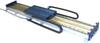Dual Rail Stage -- DRS-048-11-104-EX