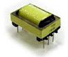 Coupling Transformer -- 7236 - Image