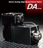 Direct Acting High-Speed Servo Valve -- DA03S-1 - Image