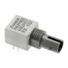 Fiber Optics - Receivers -- 516-3461-ND -Image