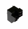 Power Relays, Over 2 Amps -- PB2413-ND -Image