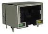 Modular Connectors / Ethernet Connectors -- RJE73188003D0 -Image