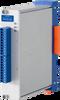Measurement Module for Strain Gage and LVDT/RVDT -- Q.bloxx XL A106 - Image