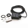 Photoelectric Sensor -- 42GRL-9R00 -Image