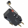 Snap Action, Limit Switches -- Z4486-ND -Image