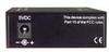 L-com Ethernet Media Converter 10/100TX to 100FX SM SC 25km -- LCMC-SA-25 -Image