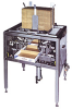 Tray Erector -- MTE-1200