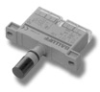 Inductive Proximity Sensors - Inductive Sensor -- BES 517-464-RK