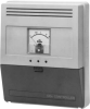 ZFP Series Infrared CO2 Controller/Analyzer