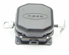 Cable Operated Switches -- 04944-500 - Image