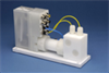 Furon® Precision Dispense Pump -- PDP Pump - Image