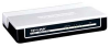 Cable/DSL Router w/4-Port Switch, R460
