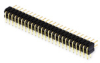Pin Header Connector, 9220 Series -- 9220B-20ZA39-GF