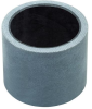 HSG? Filament Wound PTFE Plain Bearings -- 01 HSG