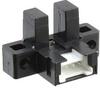 Optical Sensors - Photointerrupters - Slot Type - Transistor Output -- 1110-2005-ND -Image