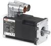 AC Servo Motors -- BSM63N-233AA