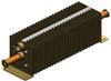 Polynoid Linear Motor Actuators -- LMPY2420-FX3X-X