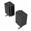Rectangular Connectors - Headers, Receptacles, Female Sockets -- 851-87-029-30-136101-ND -Image
