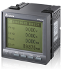 Power Meter -- DPM-C530A Series - Image