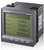 Power Meter -- DPM-C530A Series