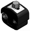 Insulation Piercing/Displacement Connector -- IPC-500-12 - Image
