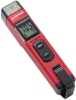 Thermometers -- IR-450-ND -Image