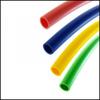 MonoShield™ Single-Core Spatter Resistant Weld Tubing - Image