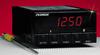 Temperature Controller -- CN1001