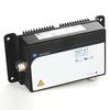 ArmorPower Single 24VDC Output 192W PS -- 1607-XT200D1A -Image